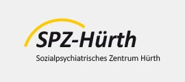 SPZ-Hürth